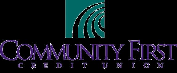 community.first_.credit.union_.logo_.COLOR_-e1534438466488