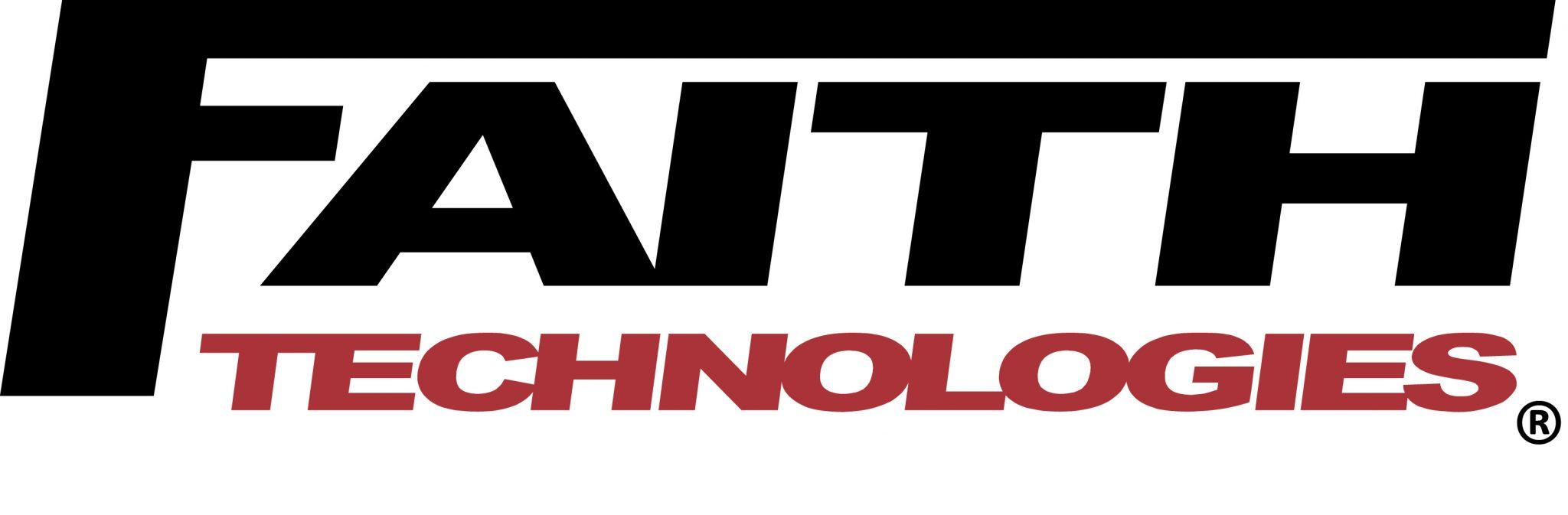FT_Logo_2 Colorcurrent2018